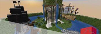 Wedstrijd: Bruggen bouwen
