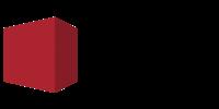 geofort-logo