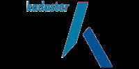 kadaster-logo