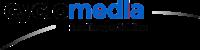 cyclomedia-logo