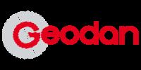 geodan-logo