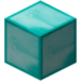Block_of_Diamond