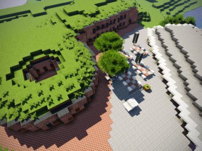Fort_Altena_GeoCraft