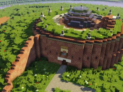 Fort_Asperen_GeoCraft