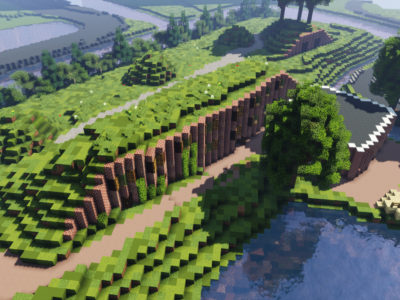 Fort_Gagel_GeoCraft