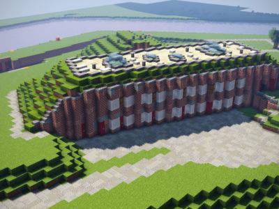 Fort_Steurgat_GeoCraft
